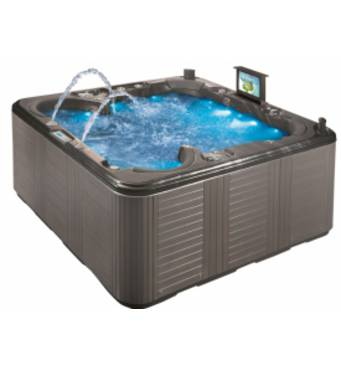Продаємо функціональні гідромасажні басейни, ціна яких вам сподобається!