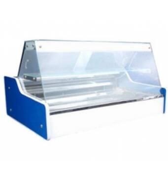 Купити холодильну міні-вітрину ВХСН 1.0 від виробника
