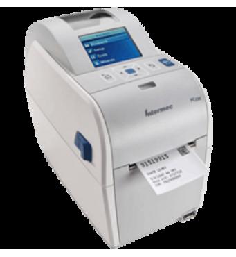 Хорошее качество, доступная цена - принтер для штрих-кодов!