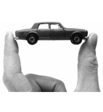 Страхування автомобіля (КАСКО), Одеса - обирайте кращу страхову компанію!