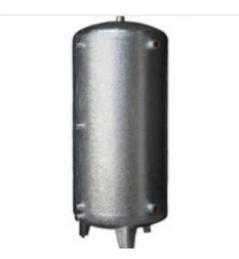 Пропонуємо купити холодоакумулятор у виробника, Україна