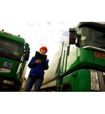 Професійне експедирування будь-яких вантажів з порту Одеси