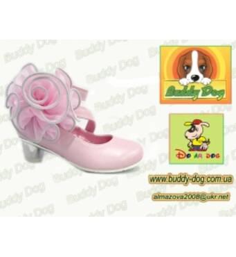 Купить детскую обувь оптом - быстро, легко и недорого!