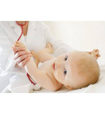 Пропонуємо медичне страхування дітей в Одесі. Послуги надає кращий страховий брокер