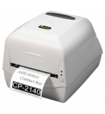 Увага! Принтер штрих-кодів в Україні