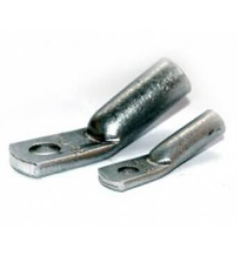 Доступні ціни на кабельні алюмінієві накінечники ТА