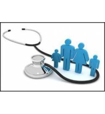 Медична страховка в Одесі - страховий брокер підбере кращий варіант!