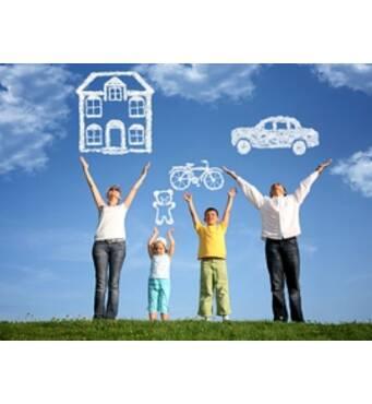 Особисте страхування майна (Одеса) та інші види страхування