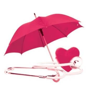 Надійне медичне страхування в Одесі - довіряйте вибір страховому брокеру!