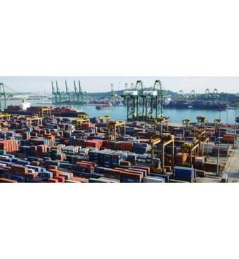 Таможенное оформление импорта. Узнайте детали!
