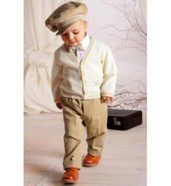 Реализуем качественную детскую одежду польского производителя Krasnal