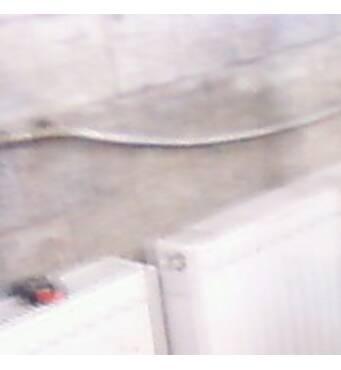 Бурение и ремонт скважин