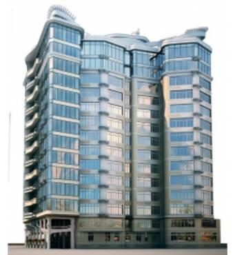 Предлагаем купить недвижимость в элитном районе Одессы: однокомнатные и двухкомнатные квартиры