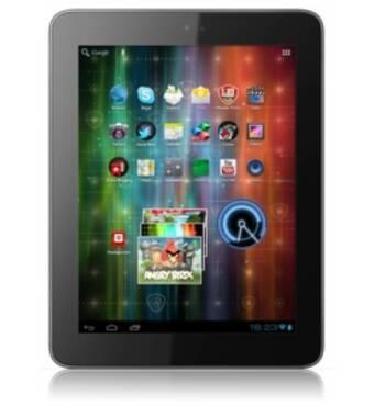 Купить Prestigio MultiPad 2 Pro Duo 7.0 black по хорошей цене