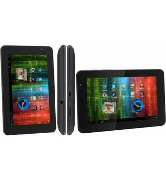 Хочете купити планшет? Зверніть увагу на Prestigio MultiPad 2 Pro Duo