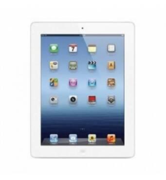 Популярні планшети Apple iPad. Купуйте вигідно тут!