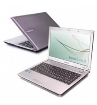Ремонт ноутбука Samsung у Львові: недорого!