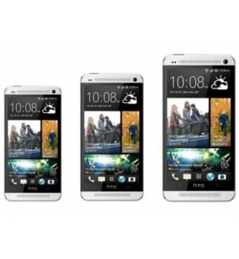 """Приходьте в сервісний центр HTC (Львів) - """"GSM-арсенал"""""""