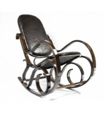 Продаем кресла качалки в Украине