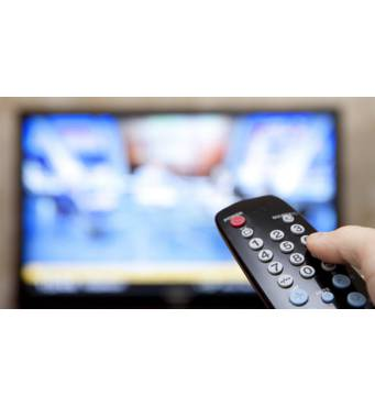 Вас цікавить аналогове телебачення в Києві? Вам сюди!