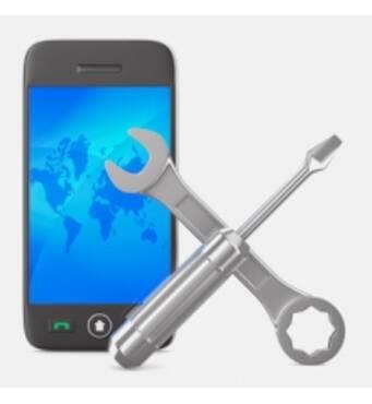 Ремонт мобильных телефонов во Львове: принимаем различные марки и модели