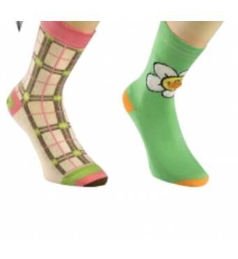 Станок по производству носков. Дешево и сердито!