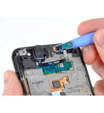 Качественный и оперативный ремонт телефонов во Львове