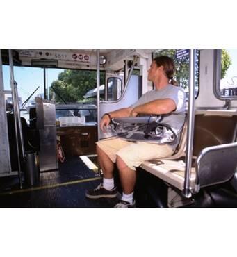 Міський самокат для дорослих: купити транспорт нового покоління