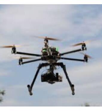 Аэросъемка, аэровидеосъемка, аэрофотосъемка (Запорожье), съемка с воздуха