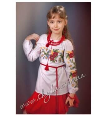 В продаже детские вышиванки (Киев): купить от производителя