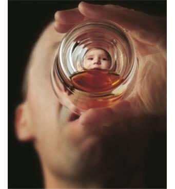 Проверенный метод! Подшивка от алкоголя (дисульфирам, эспераль)