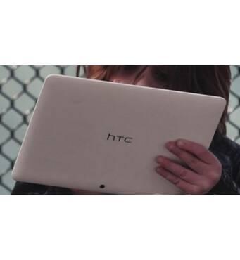 Ремонт планшетів HTC (Львів): якісні послуги від професіоналів!