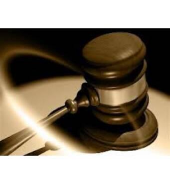 Адвокаты. Решаем проблемы в правовом поле