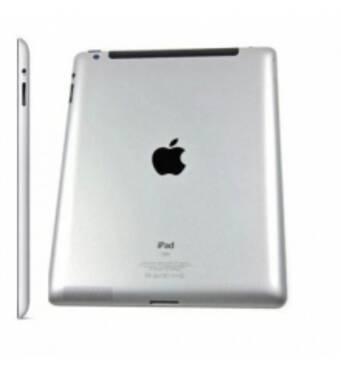 Пропонуємо купити планшет Apple