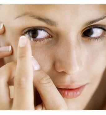 Вам нужно выбрать лучшие однодневные контактные линзы? Тогда вам сюда