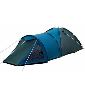 Сверхлегкие палатки. Мечта туриста!