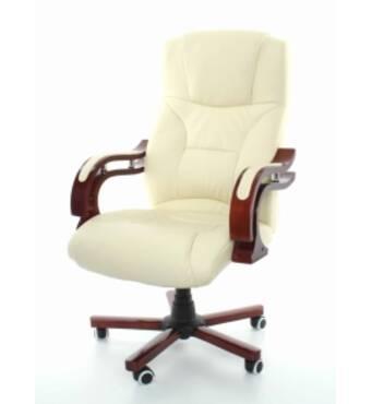 Нужно удобное офисное кресло? Купить его можно здесь!