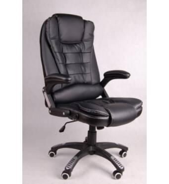 Предлагаем купить кресло руководителя (Днепропетровск)