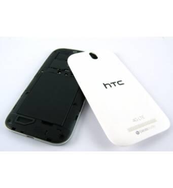 Купить HTC One SV: цены, какие вы искали