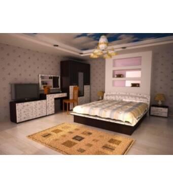 Якісні меблі для спальні