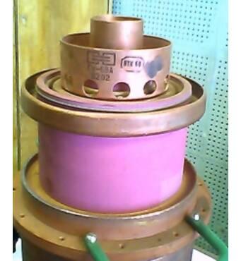 Предлагаем генераторные лампы ГУ-23А, ГУ-66А, ГУ-68А, ГУ-88А  и другие