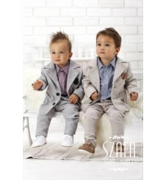 Налетай! Покупай! Детская одежда из Польши