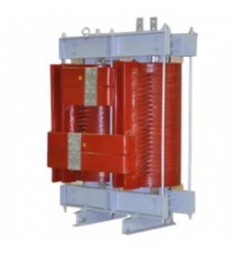 Сухий пічний трансформатор від виробника