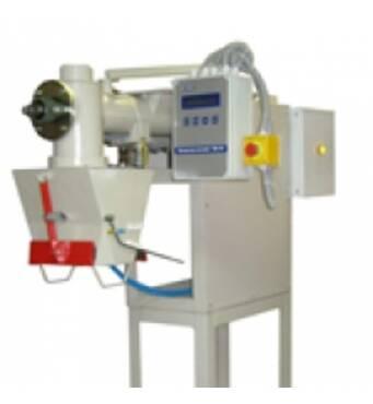 Предлагаем шнековый дозатор СВЕДА ДВС-301-70-3