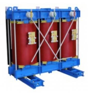 Цікавлять трансформатори силові сухі? Ми продаємо найкраще обладнання!