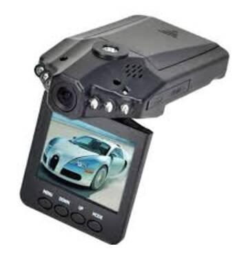 Предлагаем лучшие модели видеорегистраторов