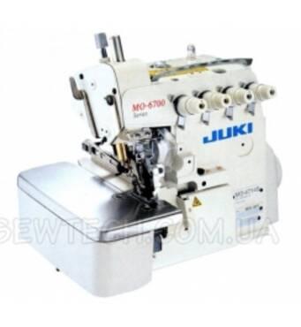 У нас можна купити швейне устаткування провідних брендів!