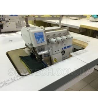 Швейне промислове обладнання. Рентабельність гарантована!