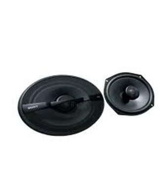 Продаж акустичних систем за доступними цінами