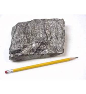 Pencil graphite for sale. Best offer!